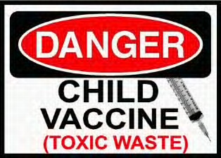 http://nobullblogger.files.wordpress.com/2010/11/danger-vaccinations.jpg