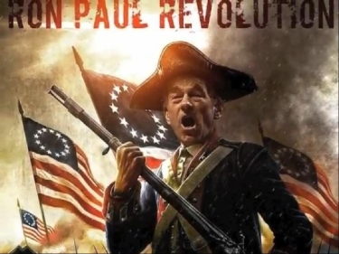 HELP RESTORE THE CONSTITUTION